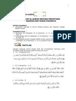 Pendidikan Agama Islam SMA kelas X