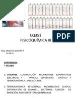 Fiqui III 2015-2 Clase 1