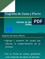 05causa_efecto