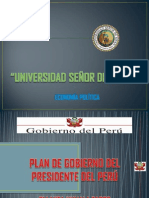 Plan de Gobierno de Ollanta Humala Tasso_miguel