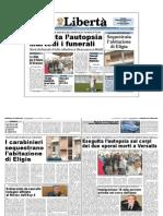 Libertà Sicilia del 13-09-15.pdf