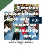 2012ManualTecnicasPsicomusicalesok