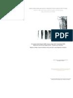 Tesi_Ferro.pdf