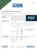 weldox_700_datasheet