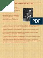 storia2.pdf