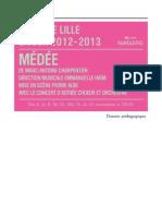 Fichier Médée M-A Charpentier