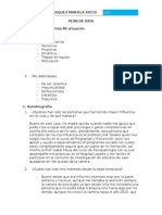 79909411 Plan de Vida Competencias Laboralñes