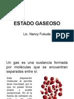 estado_gaseoso_1 (1)