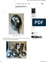 How To Make A Spangenhelm 3 - .pdf