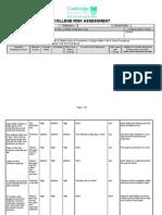 Risk Assessment Template[1]