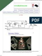 DIY spot welder.pdf