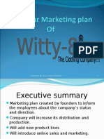 witty-8-bijay-ppt-130608080252-phpapp01.ppt