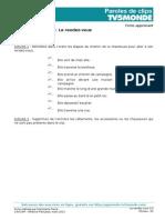 PDC ValerieCarpentier LeRendezVous A2 App