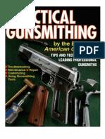 Practical Gunsmithing - American Gunsmith - 1996.pdf