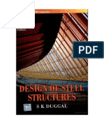 Design of Steel Structures SK-Duggal [Eng-xp.com]