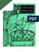De Laiglesia, Alvaro - Fantome in Salon (v1.0)