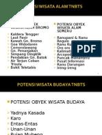 potensiwisatatnbts-140527211651-phpapp02