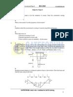 CE-Conventional Paper-I-2010.pdf