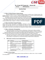 CNF UNIT-I NOTES CSETUBE.pdf