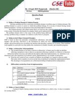 CNF UNIT-I NOTES CSETUBE.pdf