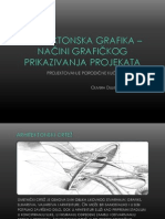 PPK - Prezentacija 9.04