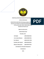 Tugas Akhir Cover PKM Bahasa Indonesia