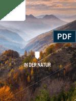 Natyra GER.pdf