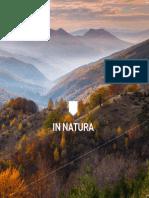 Natyra ITA.pdf