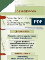 Wilfredo Dominguez