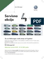 VW paketna ponuda.pdf