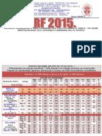 KRF 2015 (8)