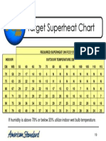 System Charging.pdf