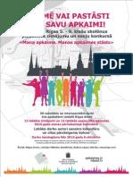 plakats.pdf