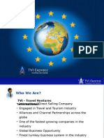 TVI_Presentation_ED_ALTARES_Group_QC_Philippines_final8A_partners.pptx