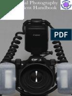 UCLA Photo Manual Digital