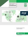 Справочник по схемам электрических подключений