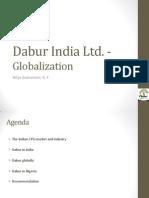 daburindia-130517180539-phpapp01