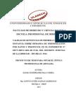 tesis documento final on sus respectivos anexos y resultados de calidad.doc