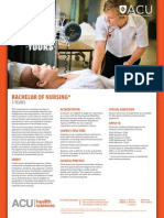 Fhs2202 b Nursing Flier Web Cd1