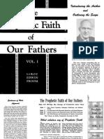 PFOF1950-V01.pdf