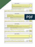 9-PVT1+PVT2+(PRT1_n existe neste proj).xls