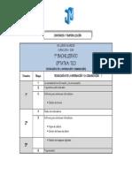 B1º Contenidos Evaluación Material 15