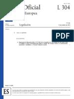 TARIC 2013.pdf