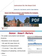 Lesson 3 3 Smart Grid Measurements Compute