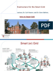 Lesson 1 3 Introduction Smart Grid