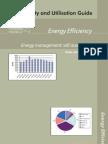 Energy Management Self Assessment