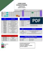 Academic Calendar Smtr Odd 2014 - 2015-Rev3-270814