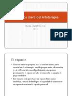 Claves Arteterapia Unedpalma2014