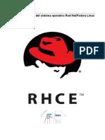 Administrador Red Hat Fedora v2-6