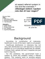 PPT Fix Sistem Rujukan